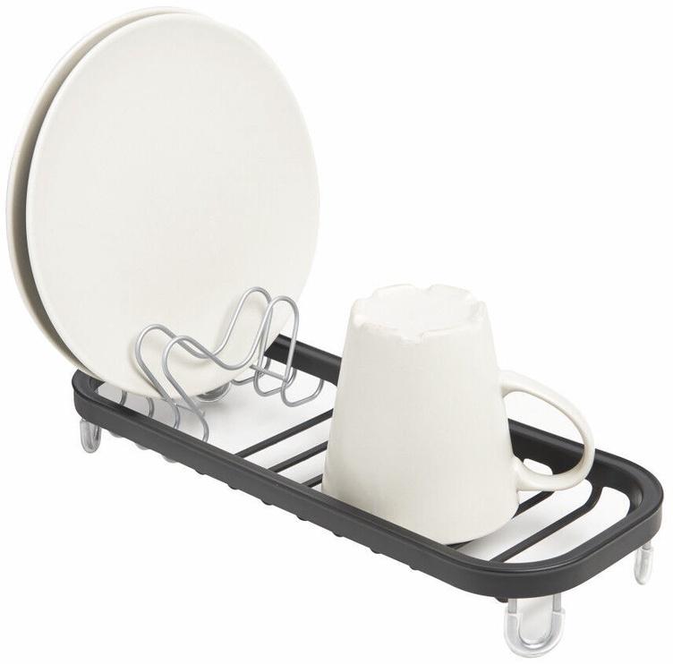 Umbra Sinkin Mini Dish Rack