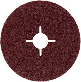 Slīpēšanas disks Metabo, P180, 125 mm, 1 gab.