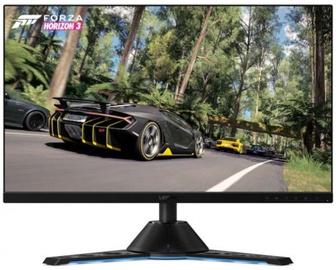 """Monitors Lenovo Y27gq-20, 27"""", 1 ms"""