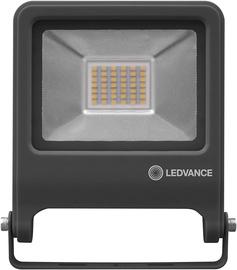Prožektors Endura LED 30W/840, 2700lm, IP65