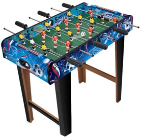 Игровой стол Super Sports Toys