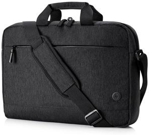 Сумка для ноутбука HP, черный, 15.6″