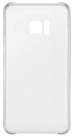 Mocco Clear Back Case For Samsung Galaxy A5 A520 Transparent