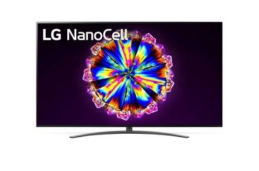 Телевизор LG 86NANO913NA NanoCell