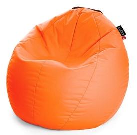 Sēžammaiss Qubo Comfort 80 Fit Mango Pop, 120 l