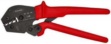 Knipex 975206 Crimping Pliers