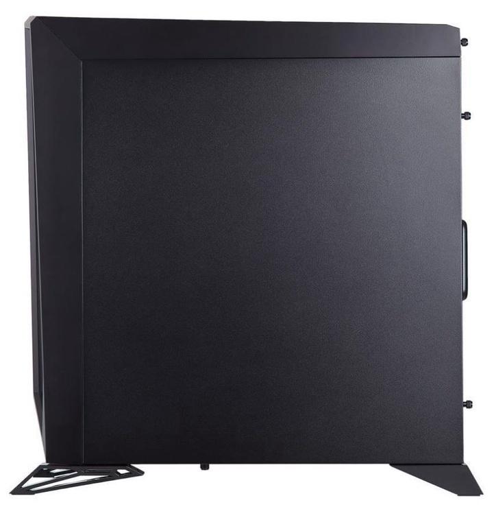 Corsair Mid-Tower Case Carbide Series Spec-Omega RGB
