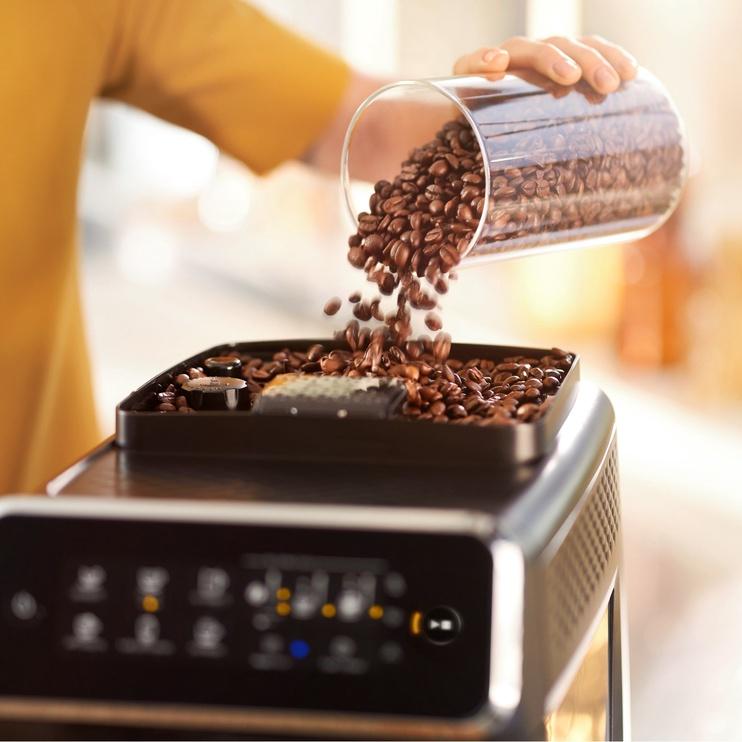 Kafijas automāts Philips EP3221/40