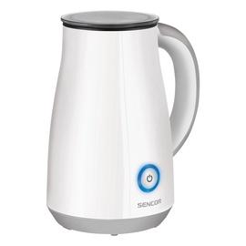Piena putotājs Sencor SMF 2020 WH
