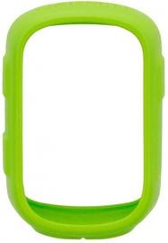 Garmin Silicone Cases Edge® 130 Green