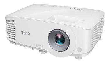 Projektors BenQ MH733