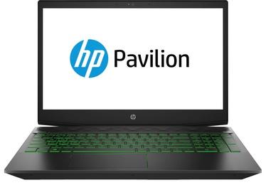 Ноутбук HP Pavilion Gaming 16-a0032nw 2P7L5EA Intel® Core™ i5, 8GB/512GB, 16.1″