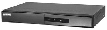 Tīkla videoreģistrators Hikvision DS-7108NI-Q1/M, melna