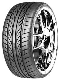 Vasaras riepa Goodride SA57, 245/40 R17 95 W XL