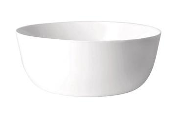 Bormioli Salad Bowl 23cm