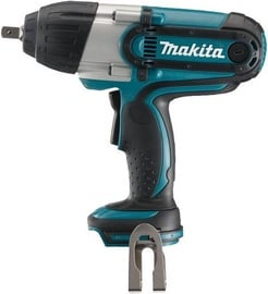Makita DTW450Z Cordless Impact Wrench without Battery