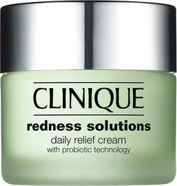 Крем для лица Clinique Redness Solutions Daily Relief Cream, 50 мл