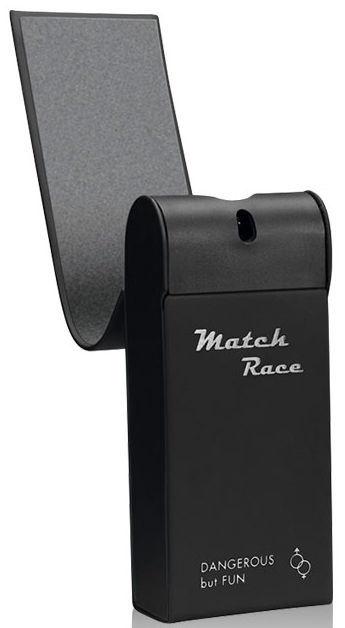 Духи Alyssa Ashley Match Race 100ml EDP