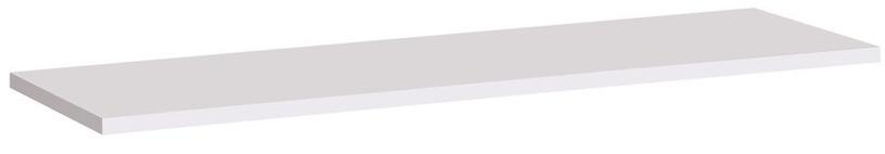 ASM Switch SB III Hanging Cabinet/Shelf Set Graphite/White