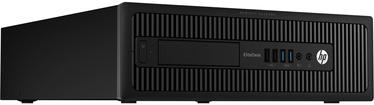 HP EliteDesk 800 G1 SFF RM4035 (ATJAUNOTAS)