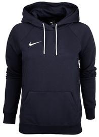 Джемпер Nike Park 20 Hoodie CW6957 451 Blue M