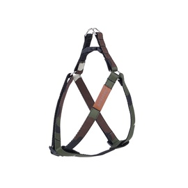 Amiplay Camo Adjustable Harness L 40-75cm