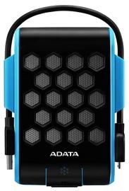 Adata 2.5'' 2TB DashDrive HD720 USB 3.0 Blue