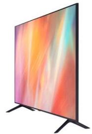 "Televizors Samsung LH43BEAHLGUXEN, 43 """