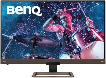 "Monitors BenQ EW3280U, 32"", 5 ms"