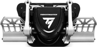 Thrustmaster TPR Pendular Rudder