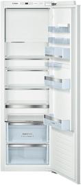 Iebūvējams ledusskapis Bosch KIL82AF30