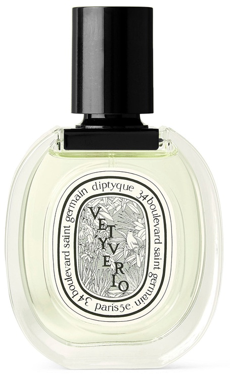 Diptyque Vetyverio 100ml EDT Unisex