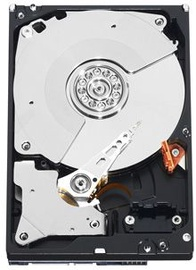 Western Digital Black 500GB 7200RPM SATA3 64MB WD5003AZEX