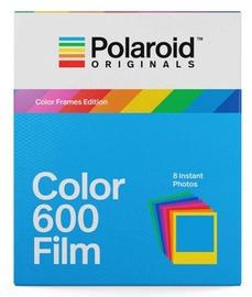 Фотопленка Polaroid 600 Color Frames, 8 шт.