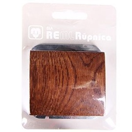 REML MEX 270210691 Painted Oak