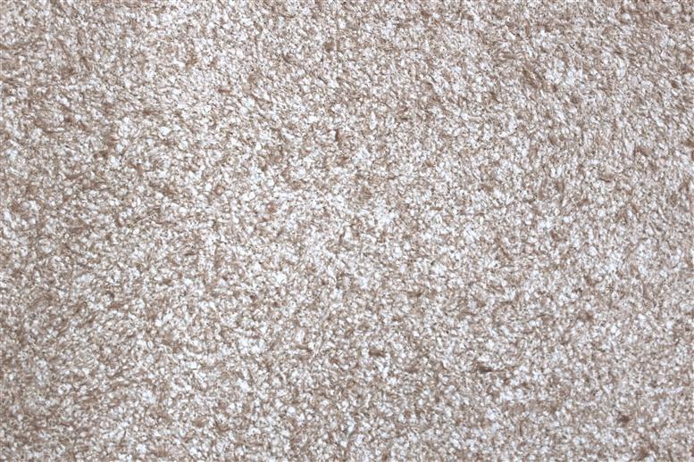 Domoletti 8563 Liquid Wallpaper Brown