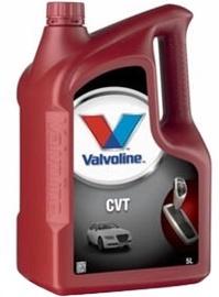 Valvoline CVT 5l