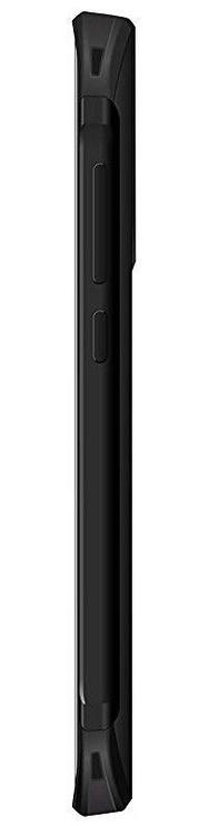 Energizer Hardcase H550S Dual Black