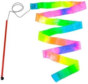 Āra spēle Rainbow Ribbon Colorful 2m