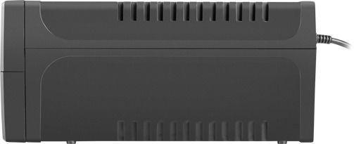 UPS sprieguma stabilizators Armac H/650E/LED