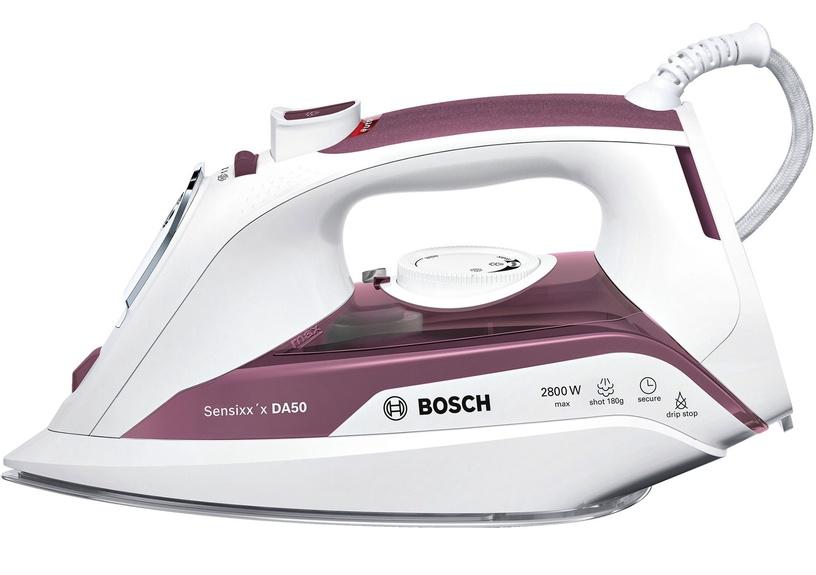 Gludeklis Bosch TDA5028110