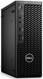 Dell Precision 3240 USFF XM00N