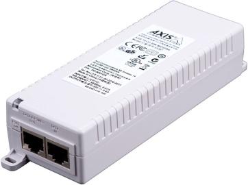 Axis T8133 Midspan 30W PoE 5900-292 (поврежденная упаковка)