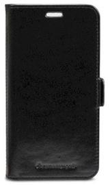 Dbramante1928 Lynge Case For Apple iPhone XS Max Black