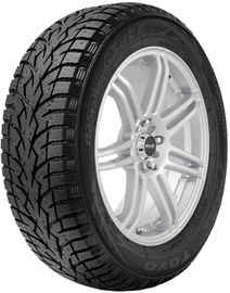 Зимняя шина Toyo Tires Observe G3 Ice, 235/55 Р19 105 H XL E F 72