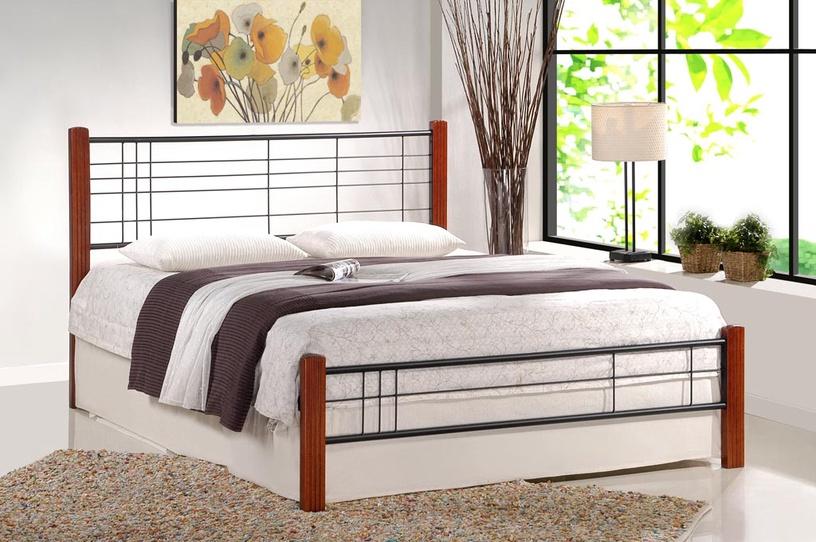 Кровать Halmar Viera, 160 x 200 cm