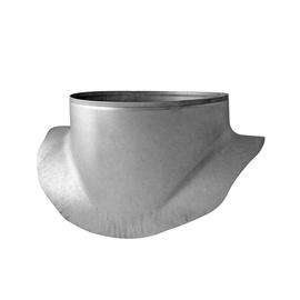 SEDLS SP-125-100 (ALNOR)