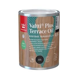 Eļļa terasēm Valtti plus terassiö meln 0.9 (tikkurila)