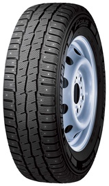 Riepa a/m Michelin Agilis X-Ice North 215 65 R16C 109R 107R with Studs (FS)