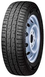 Riepa a/m Michelin Agilis X-Ice North 215 65 R16C 109R 107R with Studs (FS)